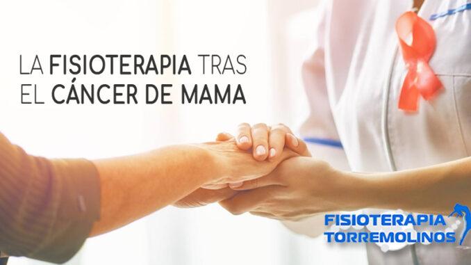 Cuidados de seguimiento después del tratamiento del cáncer de mama