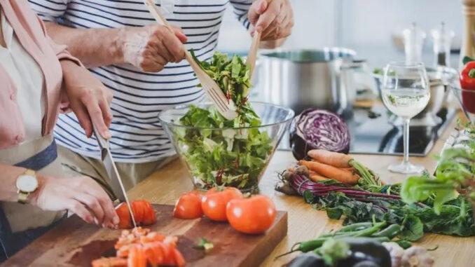 dietas cetogenicas y deporte